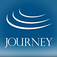 Journey Christian Church Mobile App