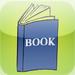 Ambrose Bierce eBook
