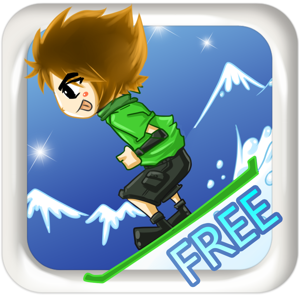 A MOST VENTURUOS SKI OF PLANET - ENJOY THE HOLIDAY WITH FAMILY: FOR IPHONE