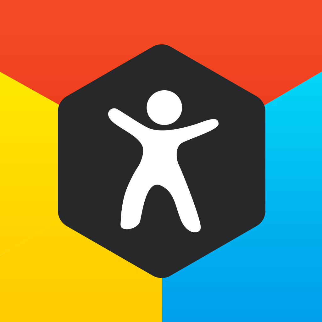 ARGUS - Steps, Cycle, Run, Calorie, Activity Tracker by Azumio