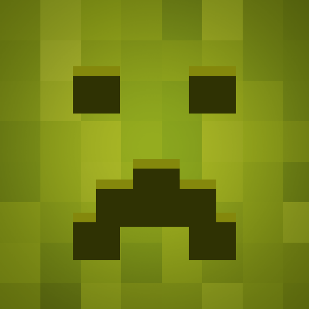 HD Craft Wallpapers For Minecraft